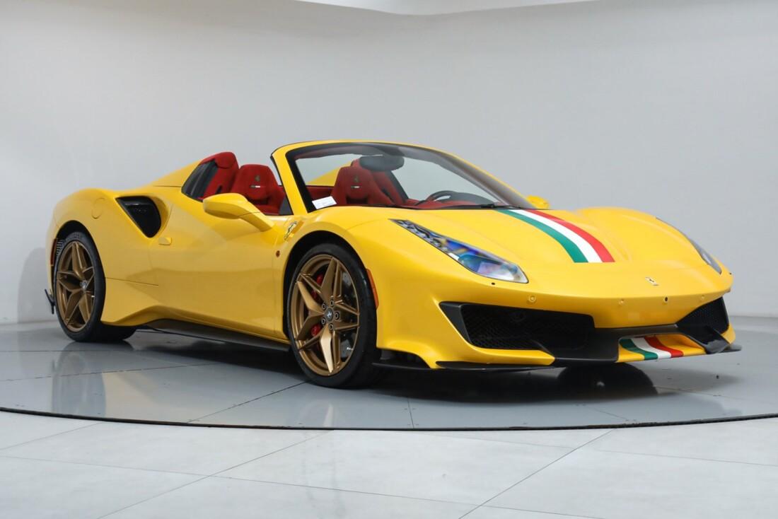 2020 Ferrari 488 Pista Spider image _61613e53c4df57.52467612.jpg