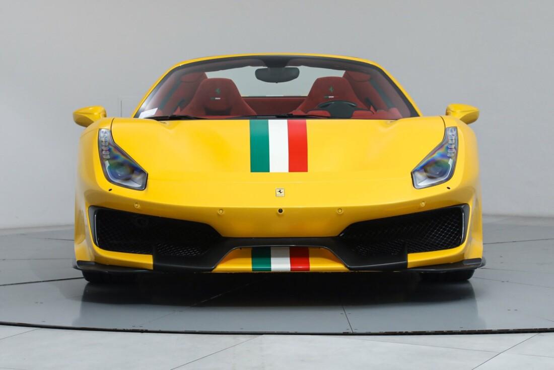 2020 Ferrari 488 Pista Spider image _61613e546b3d79.96682585.jpg