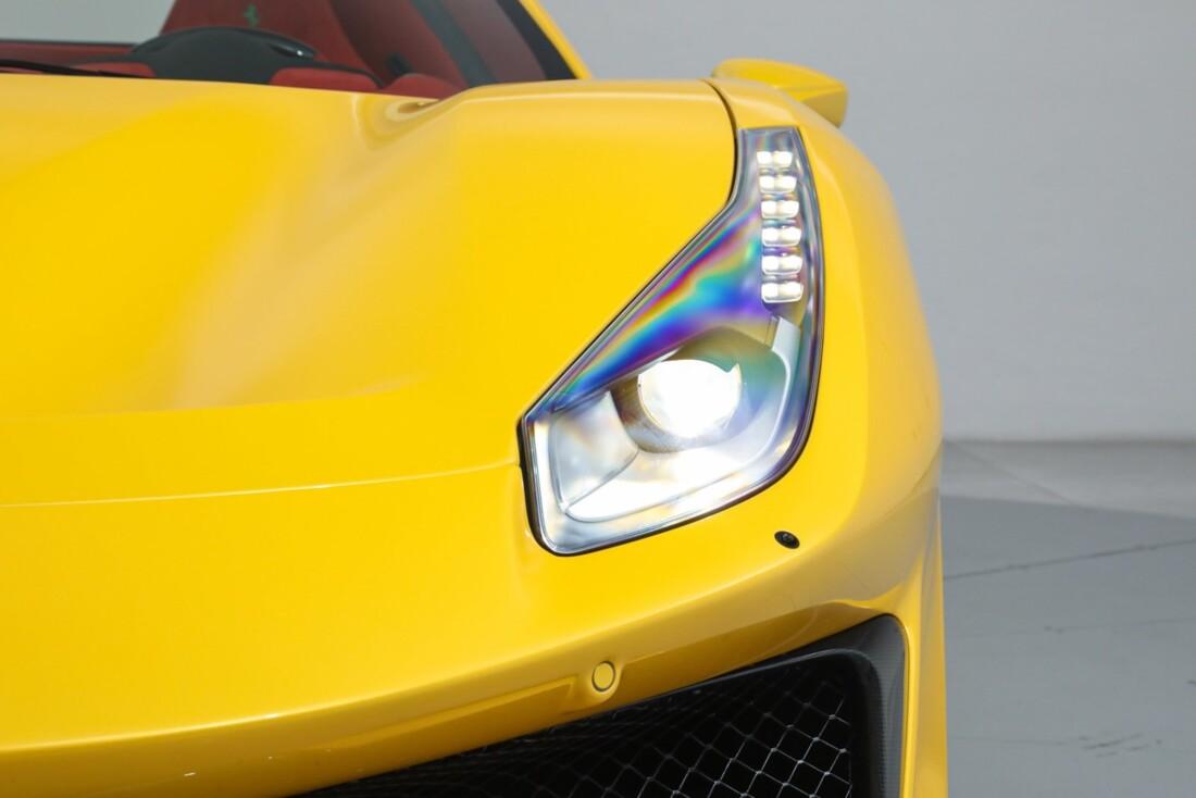 2020 Ferrari 488 Pista Spider image _61613e55739e22.82723381.jpg