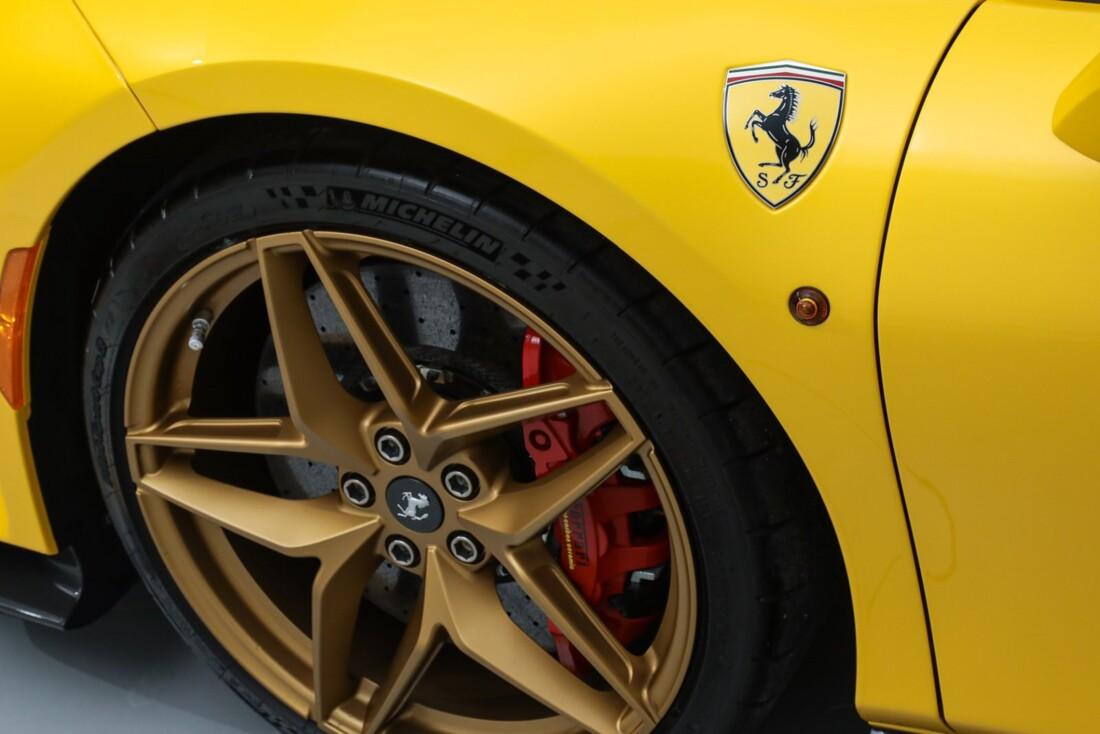 2020 Ferrari 488 Pista Spider image _61613e5683a4f5.76510774.jpg