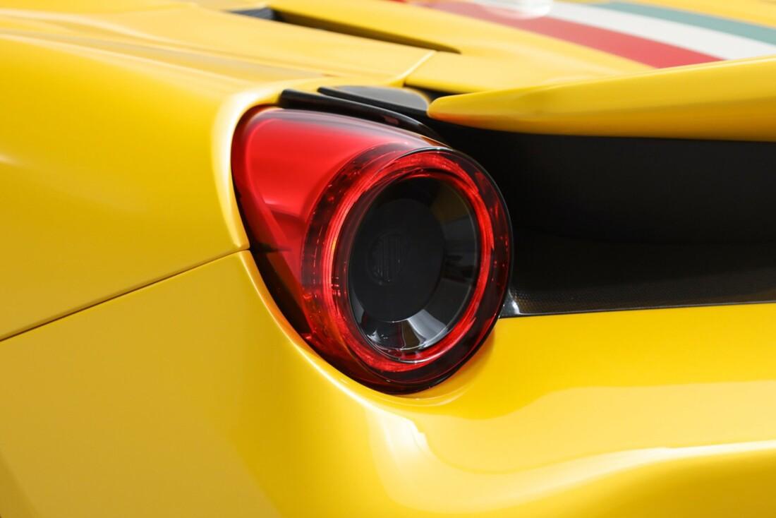 2020 Ferrari 488 Pista Spider image _61613e57b44450.91216061.jpg