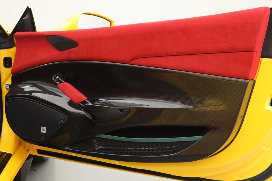 2020 Ferrari 488 Pista Spider image _61613e58d41694.31804792.jpg