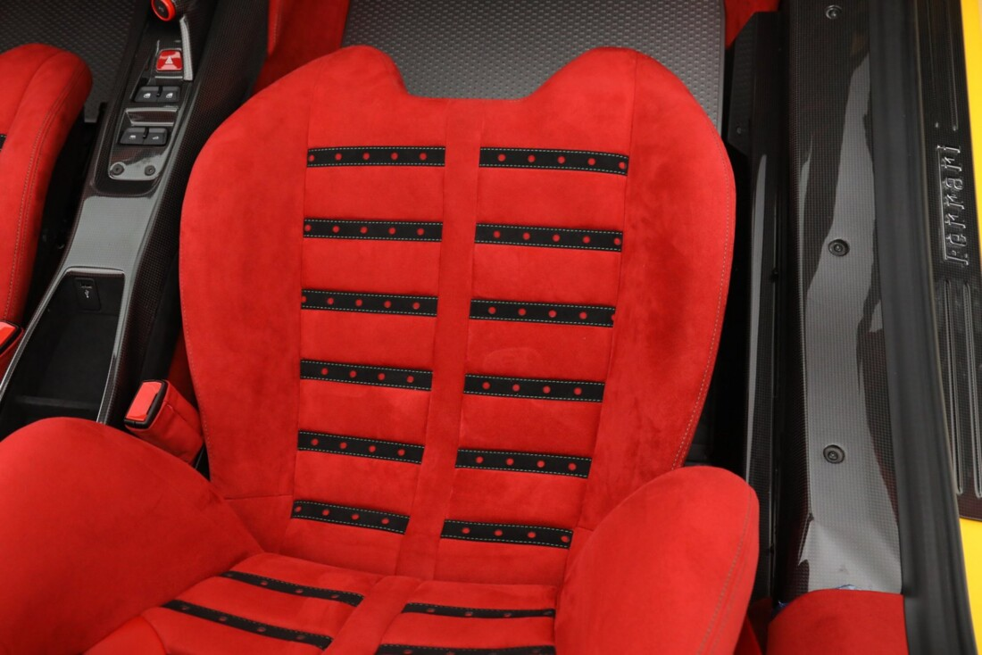 2020 Ferrari 488 Pista Spider image _61613e5a7d3dc5.55959546.jpg