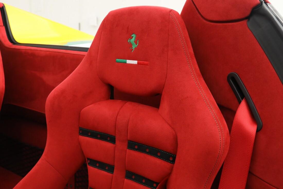 2020 Ferrari 488 Pista Spider image _61613e5b8f3728.86069496.jpg