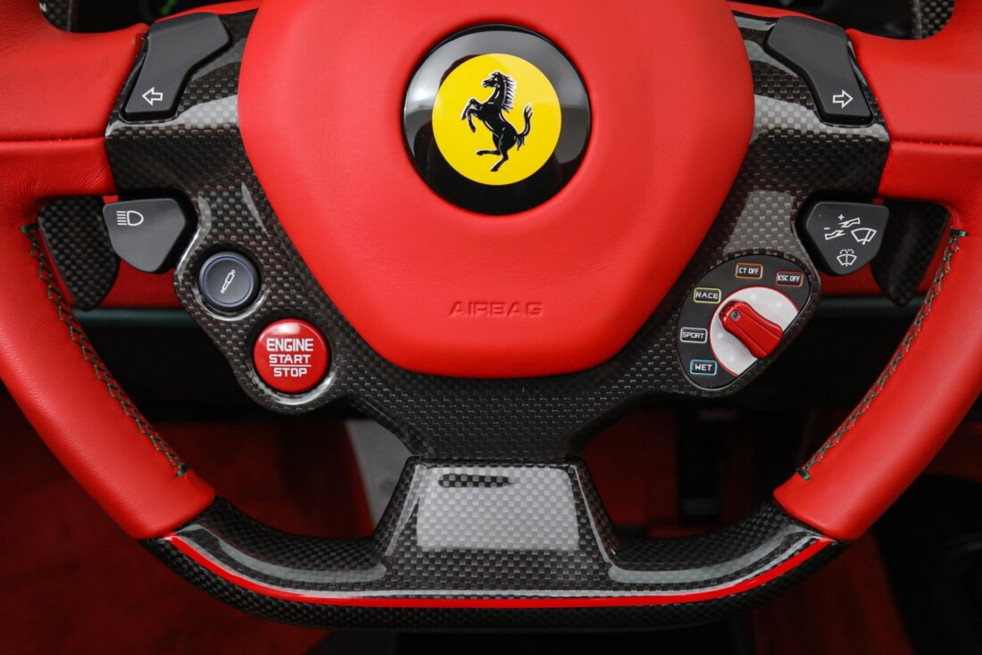 2020 Ferrari 488 Pista Spider image _61613e5cb97969.71327817.jpg