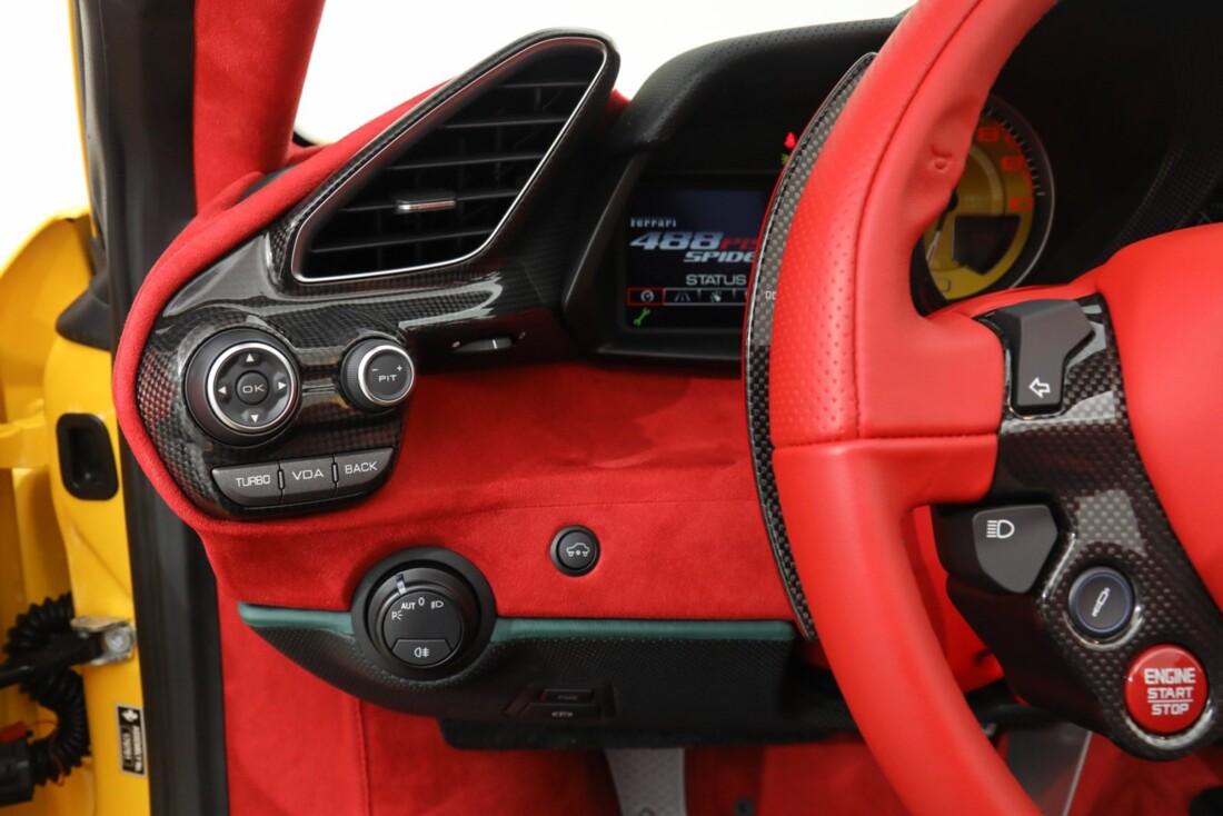 2020 Ferrari 488 Pista Spider image _61613e5dd408a0.41160053.jpg