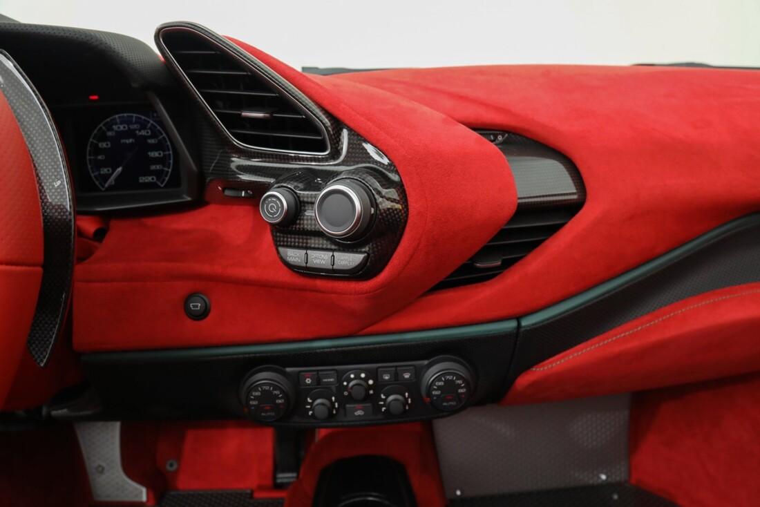 2020 Ferrari 488 Pista Spider image _61613e6145a0f0.65205307.jpg