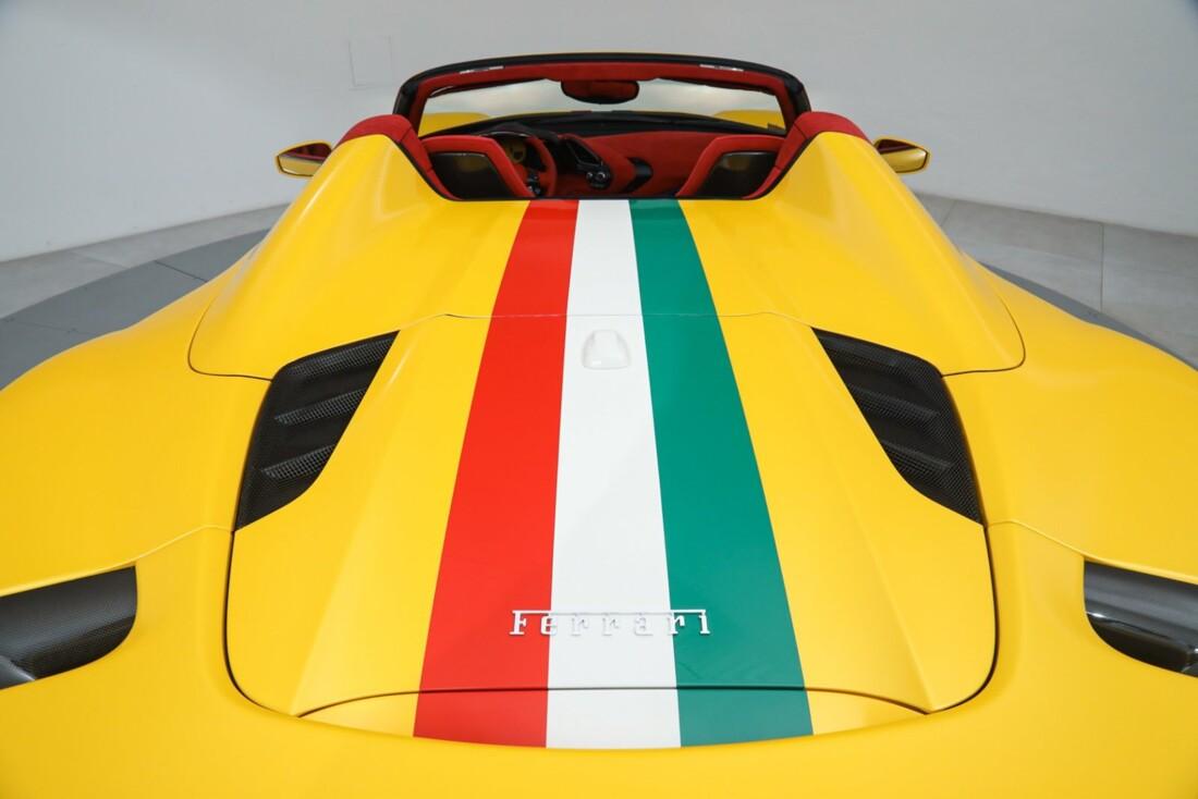 2020 Ferrari 488 Pista Spider image _61613e65c0c3c1.50365205.jpg