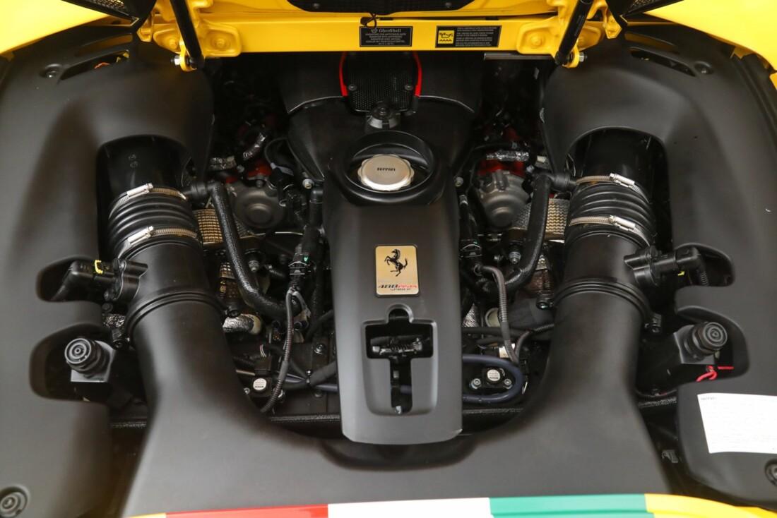 2020 Ferrari 488 Pista Spider image _61613e66522c53.02655518.jpg