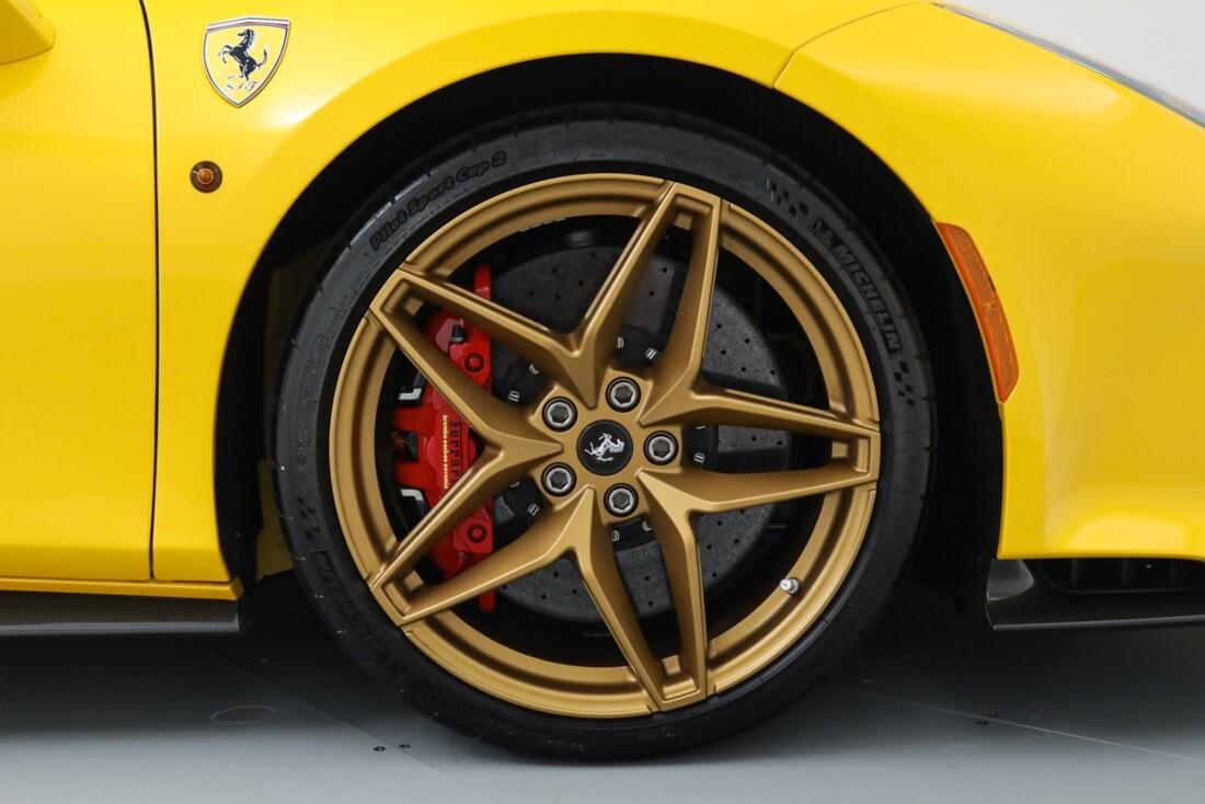 2020 Ferrari 488 Pista Spider image _61613e68836306.29169810.jpg