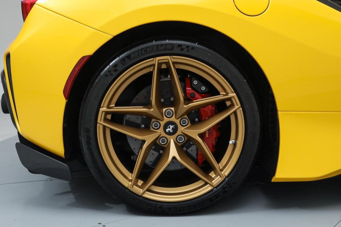 2020 Ferrari 488 Pista Spider image _61613e6914c8a1.79613238.jpg