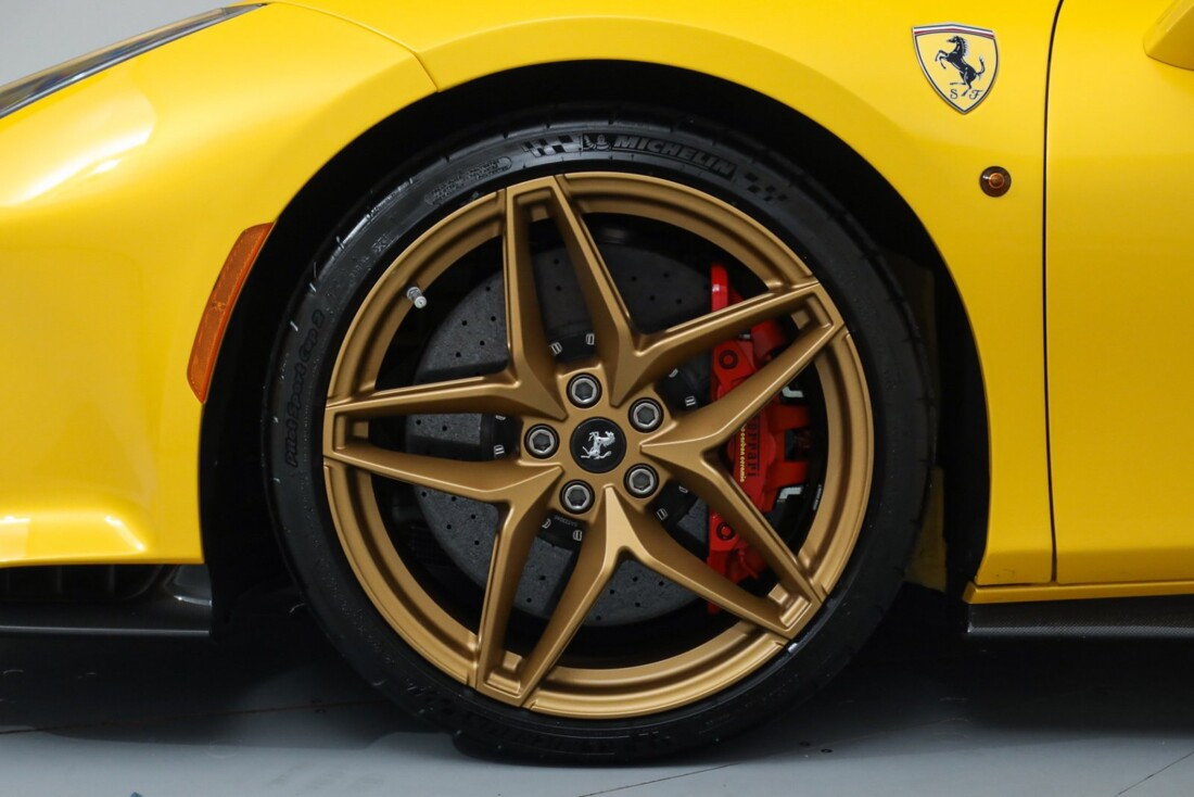 2020 Ferrari 488 Pista Spider image _61613e69948995.81474874.jpg