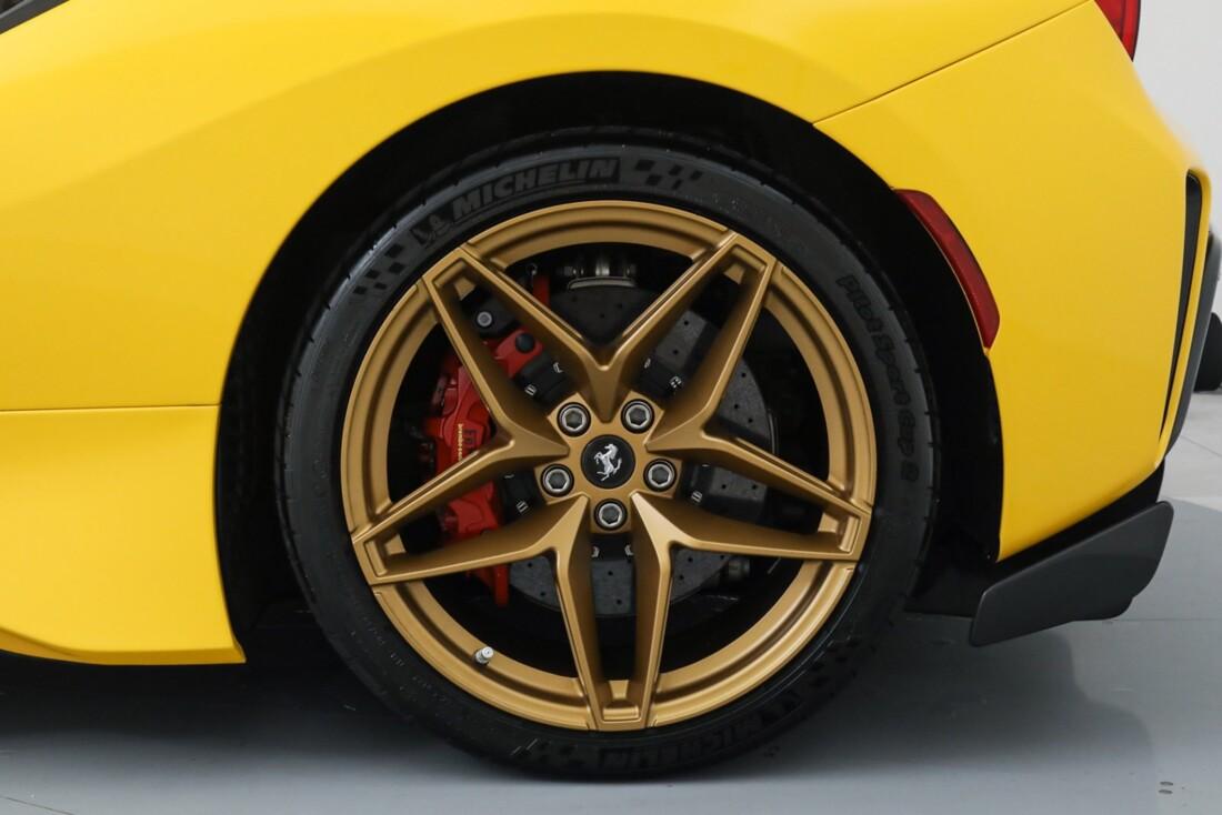 2020 Ferrari 488 Pista Spider image _61613e6a204358.48353913.jpg