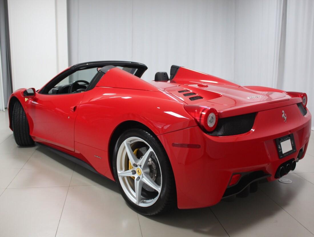 2014 Ferrari  458 Italia image _61613ebeedfab2.65573183.jpg