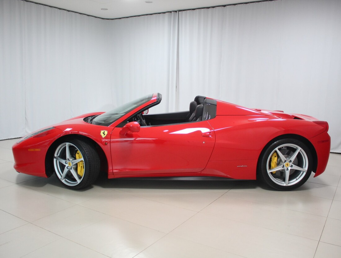 2014 Ferrari  458 Italia image _61613ec2e99731.26710238.jpg