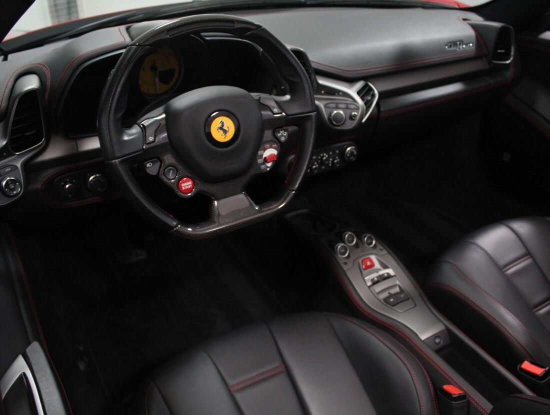 2014 Ferrari  458 Italia image _61613ec78cc0f7.67139486.jpg