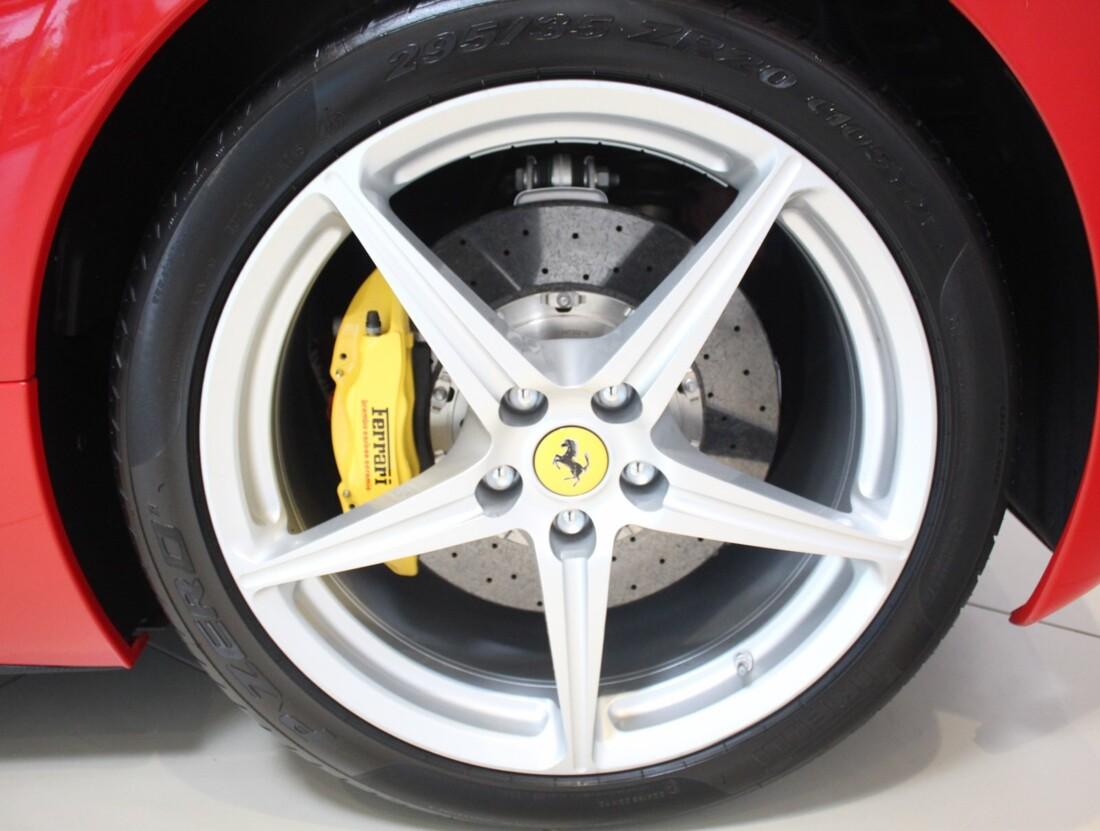 2014 Ferrari  458 Italia image _61613eccedd7e1.12694931.jpg