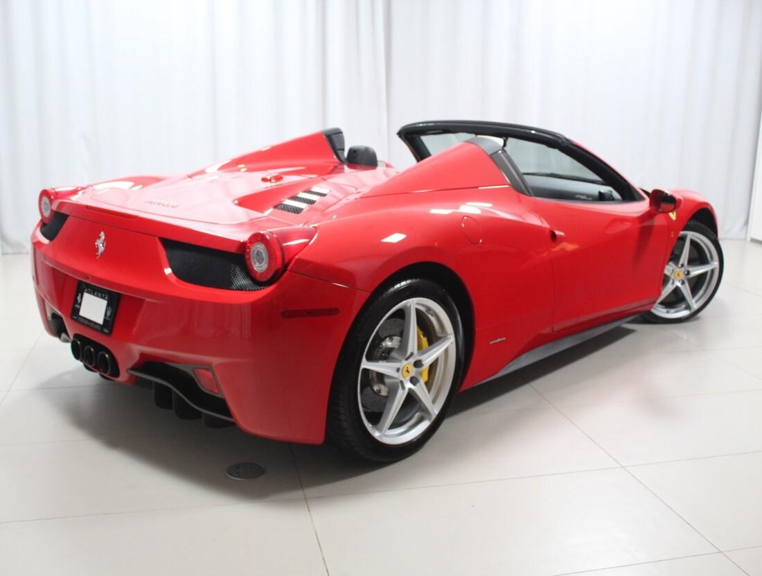2014 Ferrari  458 Italia image _61613eced18162.21895831.jpg