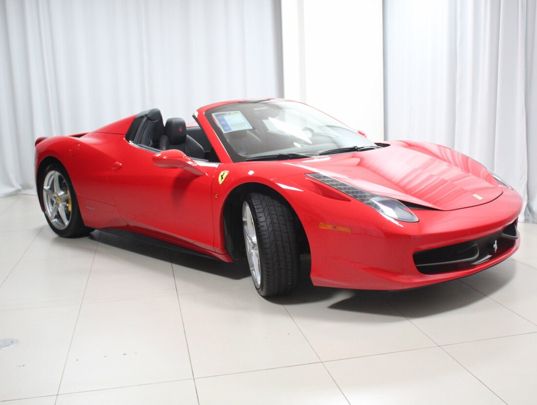 2014 Ferrari  458 Italia image _61613ecfecb563.24722759.jpg