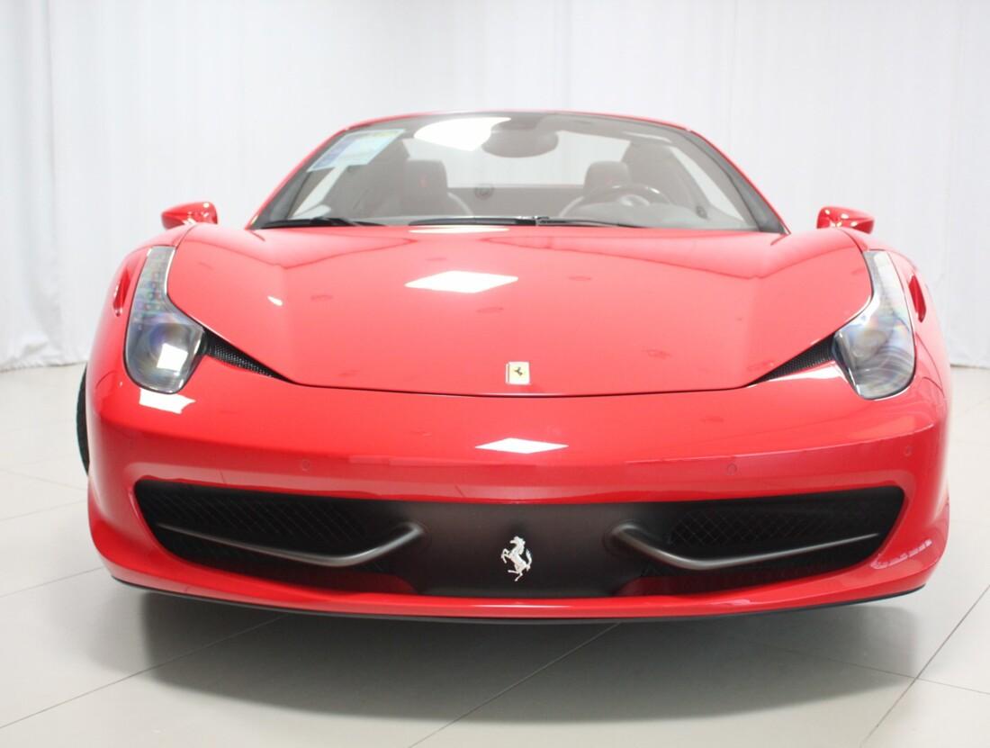 2014 Ferrari  458 Italia image _61613ed0b5ab76.40382506.jpg