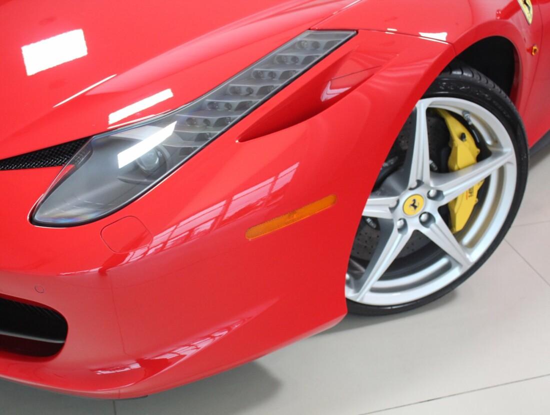 2014 Ferrari  458 Italia image _61613ed21f97f0.66021428.jpg