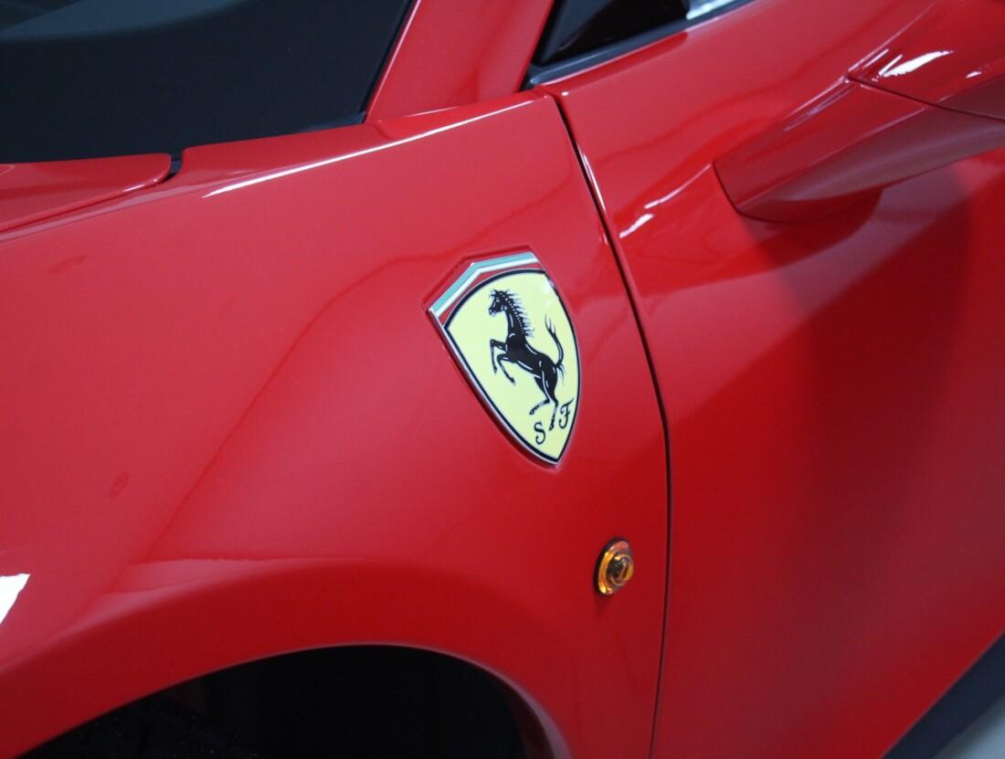 2014 Ferrari  458 Italia image _61613ed2c107b0.08482242.jpg