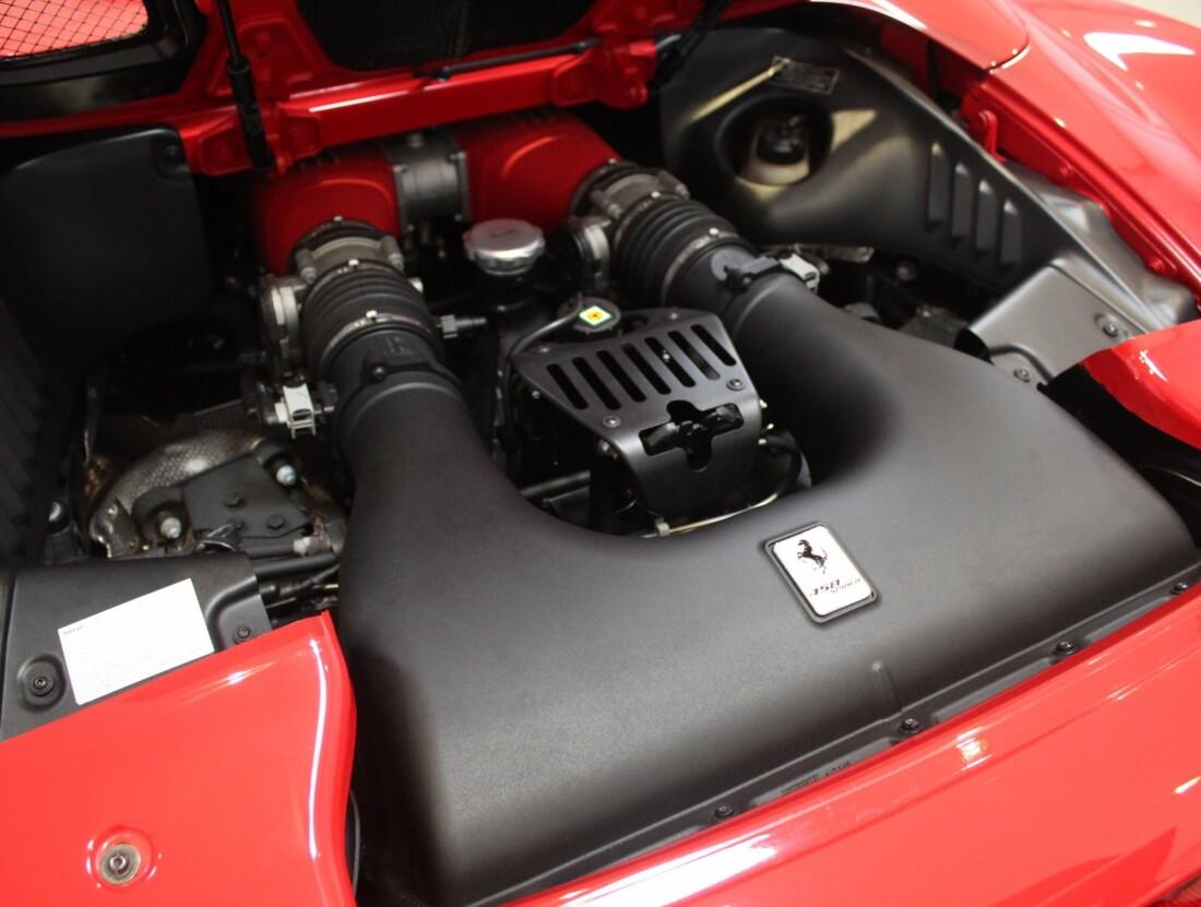2014 Ferrari  458 Italia image _61613ed3f053e7.61425527.jpg