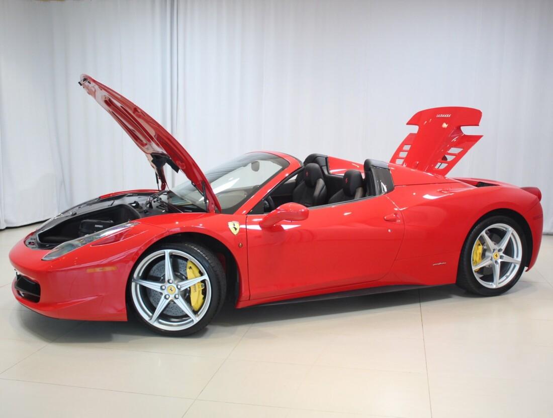 2014 Ferrari  458 Italia image _61613ed5626e87.36591620.jpg