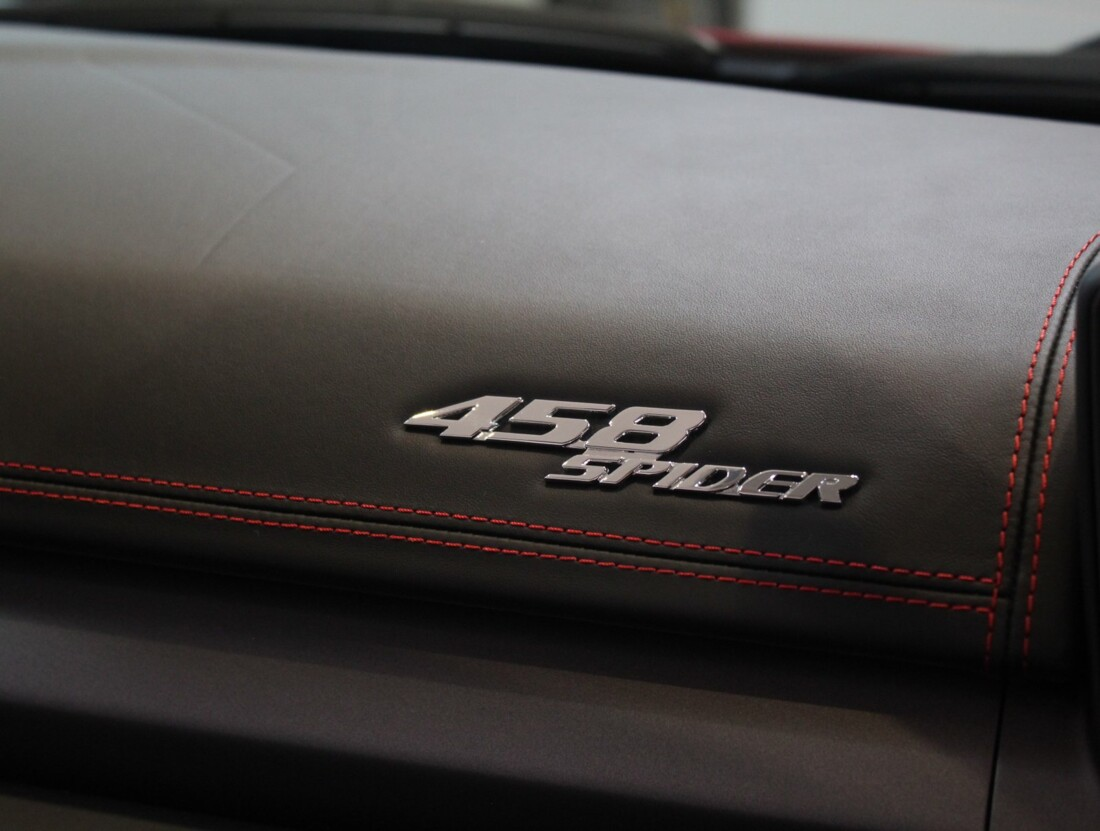 2014 Ferrari  458 Italia image _61613ed66cfa91.38347254.jpg