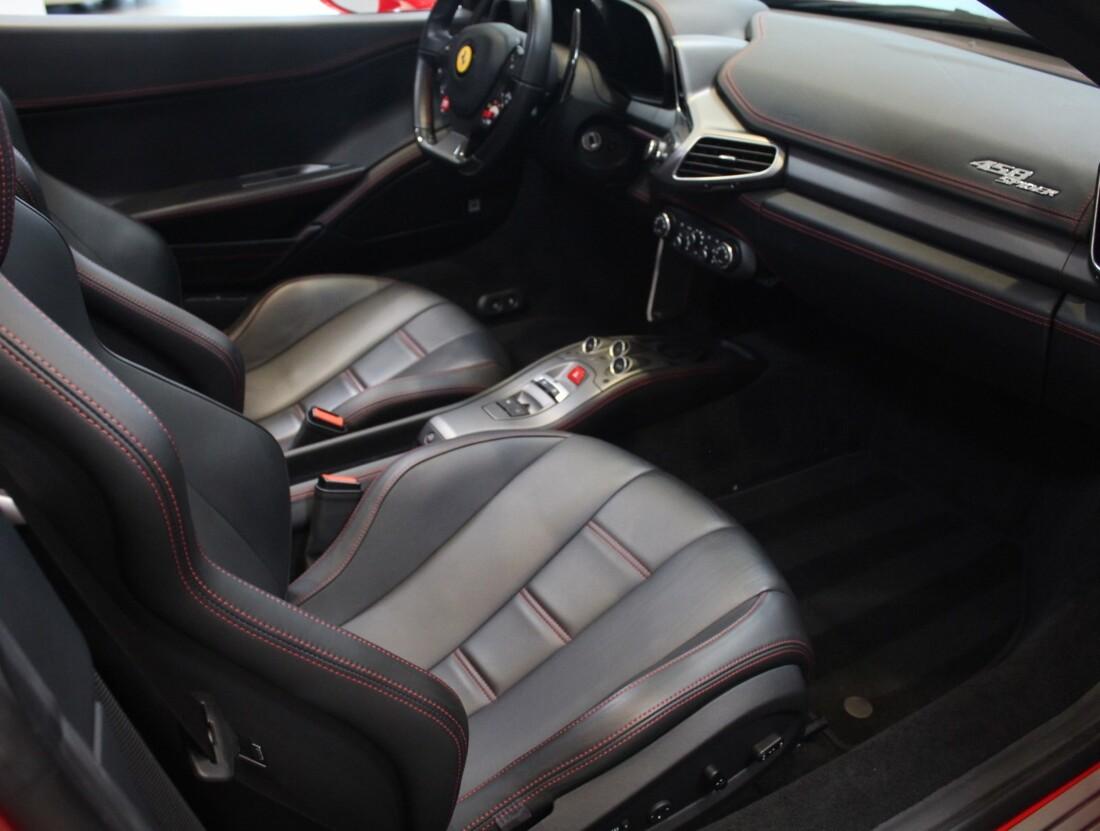 2014 Ferrari  458 Italia image _61613ed7000559.58186048.jpg