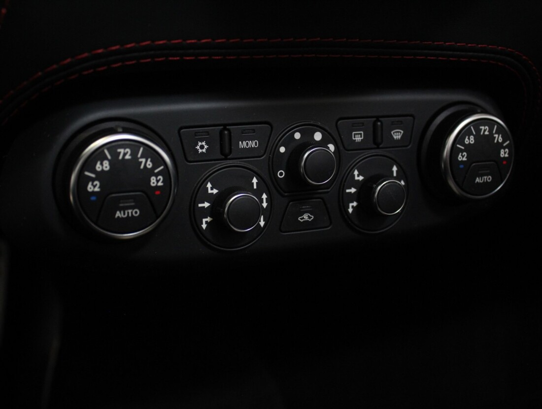 2014 Ferrari  458 Italia image _61613edf1587a4.93381099.jpg