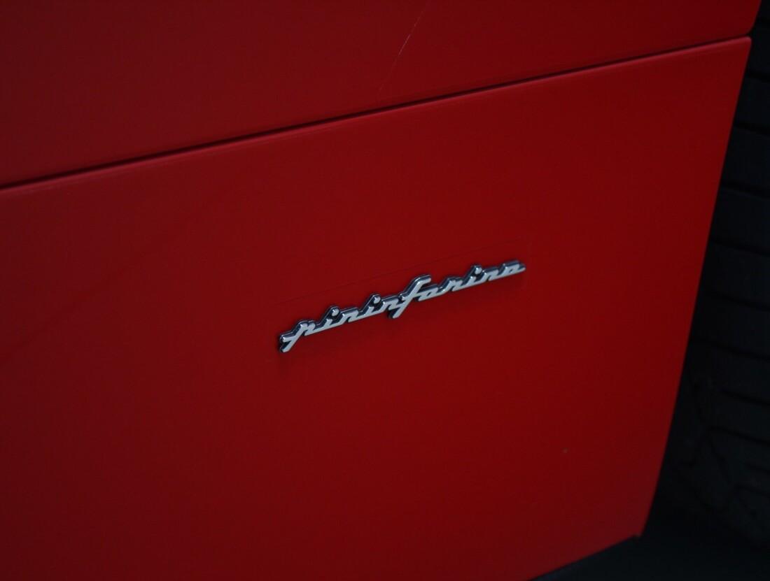 2014 Ferrari  458 Italia image _61613ee20c7081.59264185.jpg