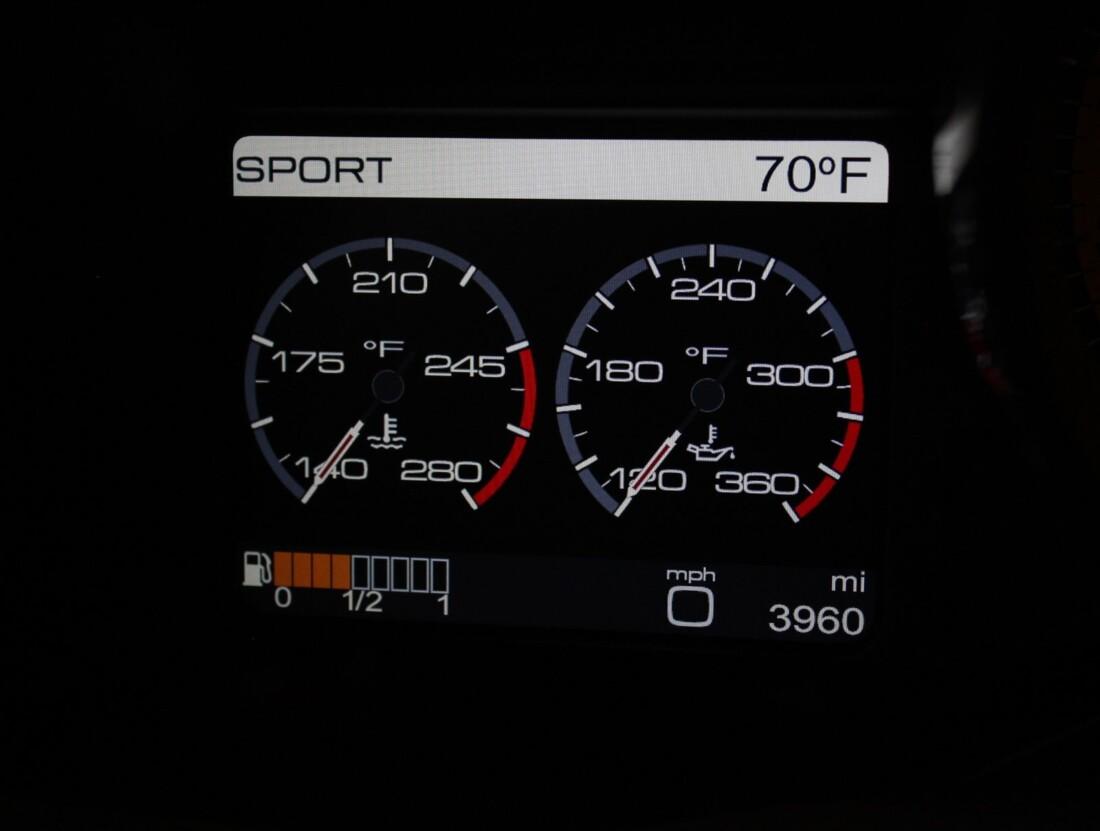 2014 Ferrari  458 Italia image _61613ee4186c20.03126974.jpg