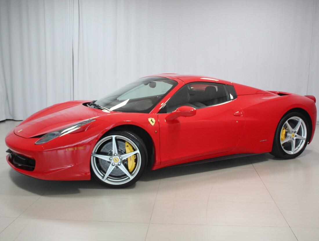2014 Ferrari  458 Italia image _61613ef7588396.23195588.jpg