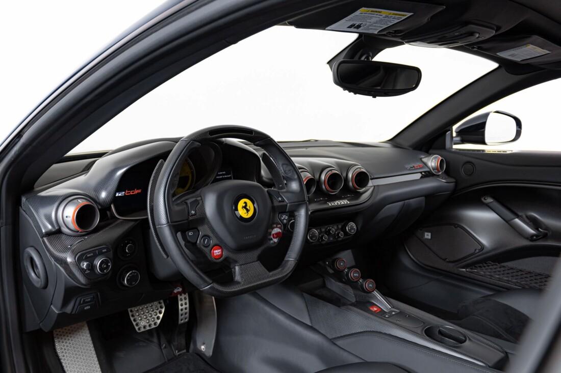 2017 Ferrari F12tdf image _61613f044f3768.12848211.jpg