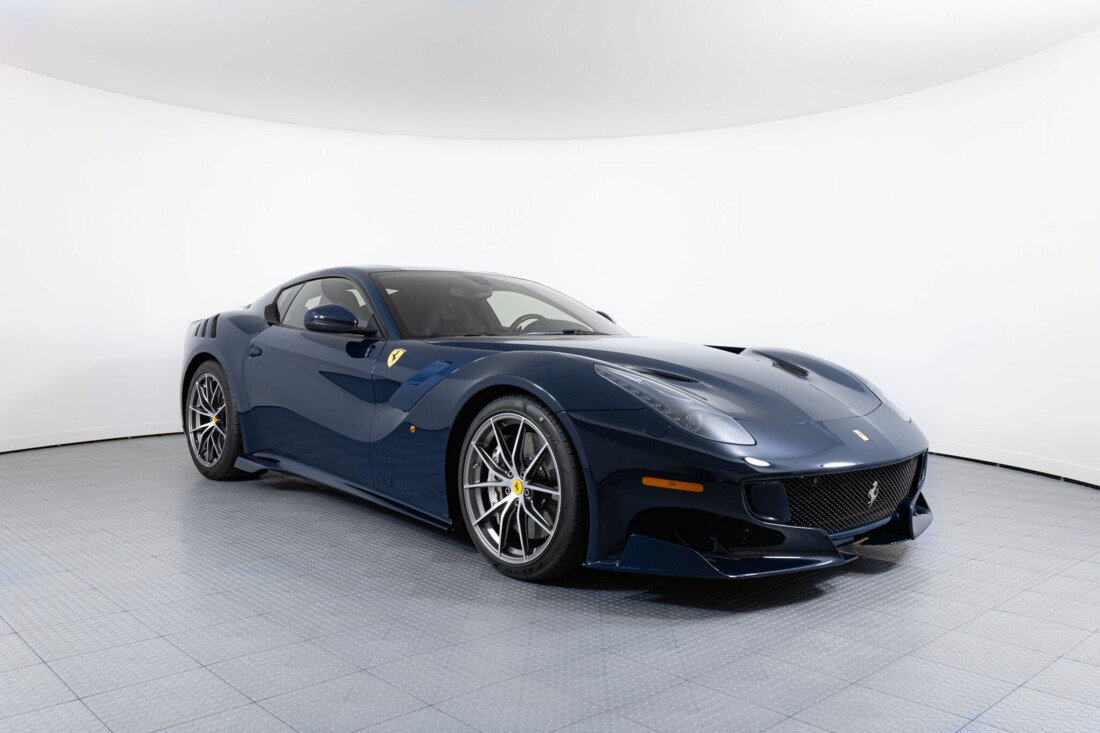 2017 Ferrari F12tdf image _61613f050fab88.77876539.jpg