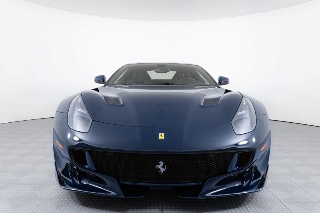 2017 Ferrari F12tdf image _61613f06c47515.17237747.jpg