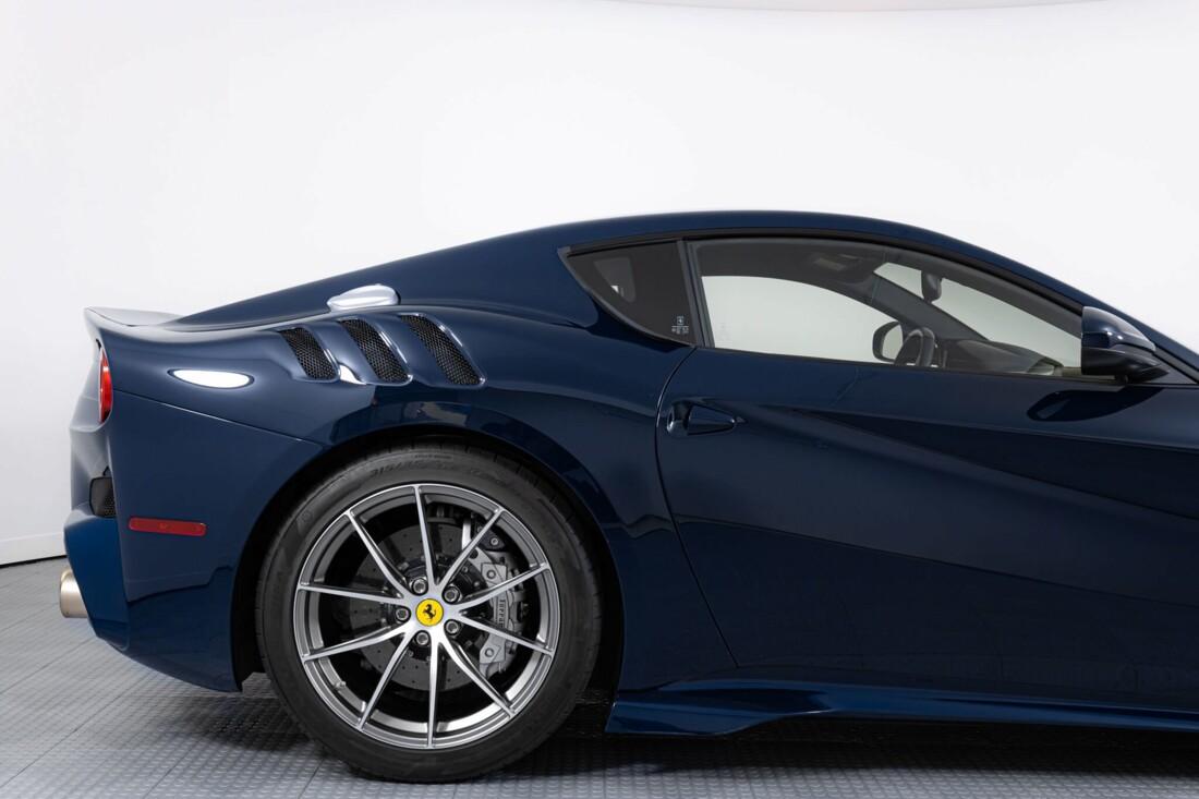 2017 Ferrari F12tdf image _61613f09287fe4.78628988.jpg