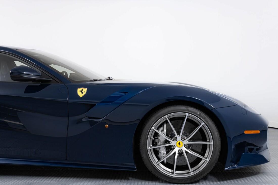 2017 Ferrari F12tdf image _61613f09e5e164.73134560.jpg