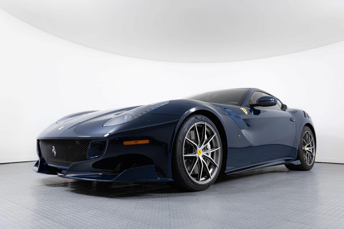 2017 Ferrari F12tdf image _61613f0a9d9fb0.66526680.jpg