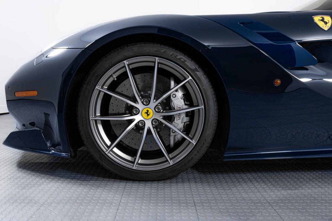 2017 Ferrari F12tdf image _61613f0b7e6354.17112787.jpg