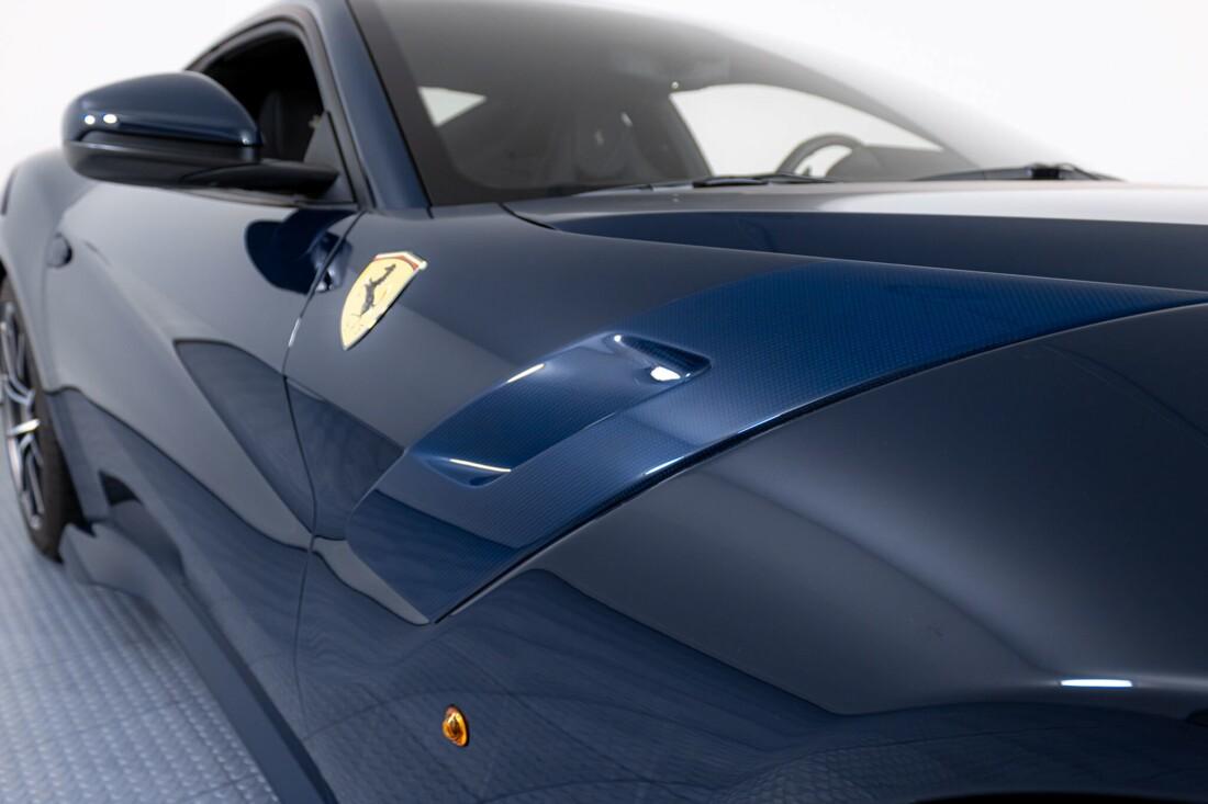 2017 Ferrari F12tdf image _61613f0d359e71.07523433.jpg