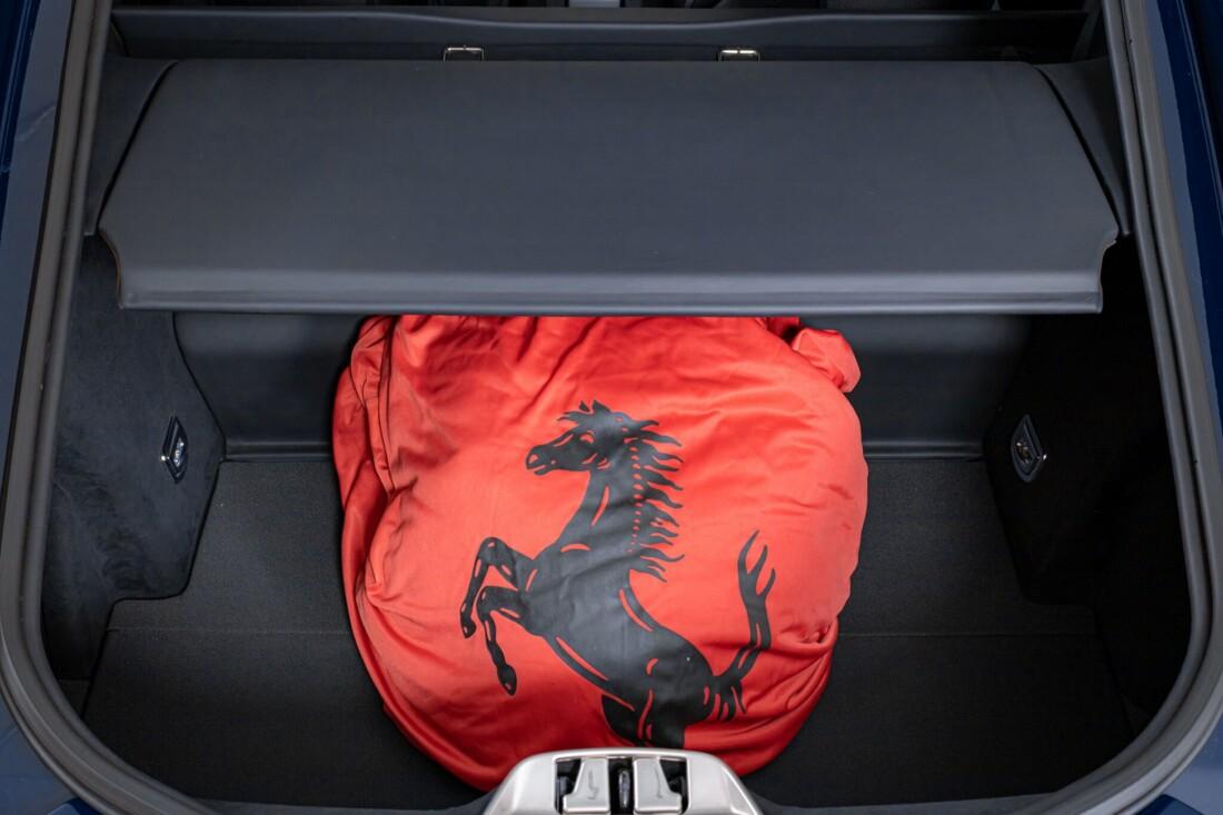 2017 Ferrari F12tdf image _61613f139c57f1.51541118.jpg
