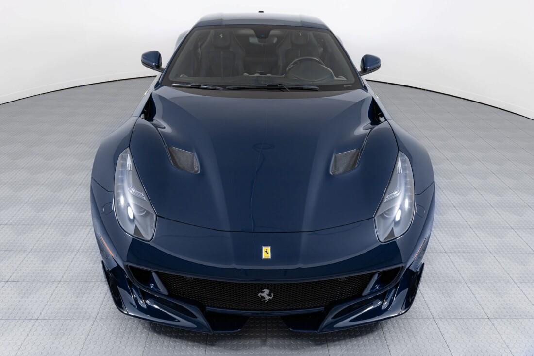 2017 Ferrari F12tdf image _61613f1526ccd0.79799916.jpg