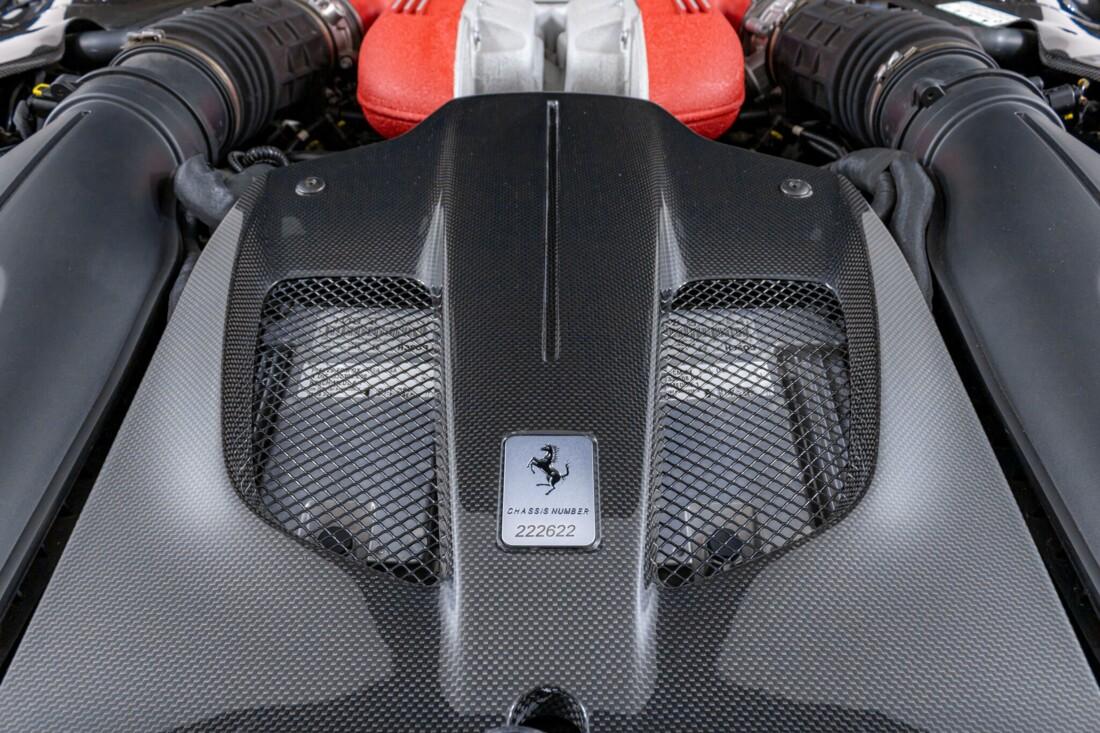 2017 Ferrari F12tdf image _61613f185d8211.25359002.jpg