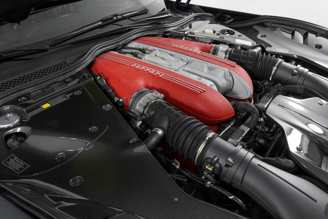 2017 Ferrari F12tdf image _61613f192ebf74.59649148.jpg
