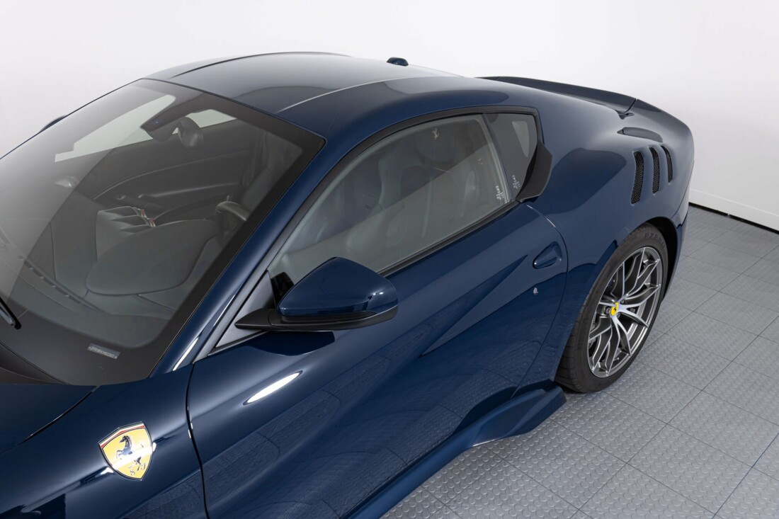 2017 Ferrari F12tdf image _61613f1abca5d4.85612766.jpg