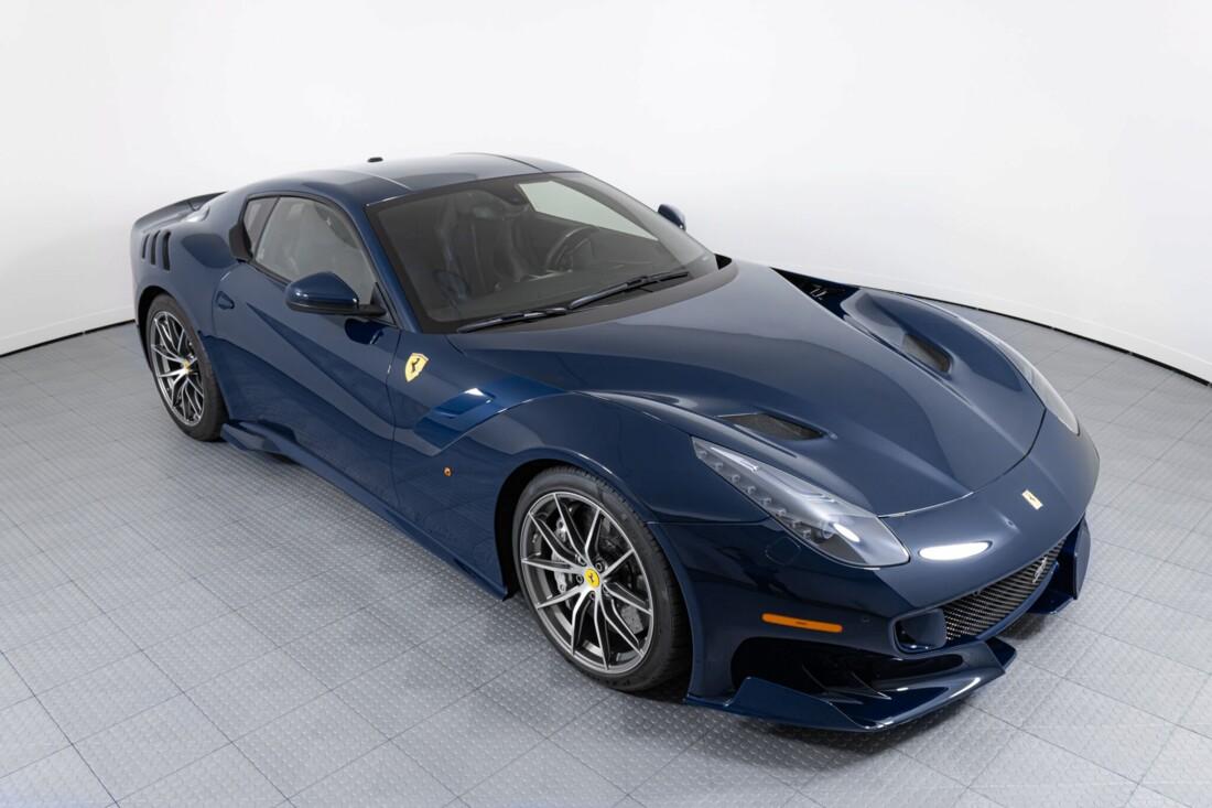 2017 Ferrari F12tdf image _61613f1ee7d845.26352484.jpg