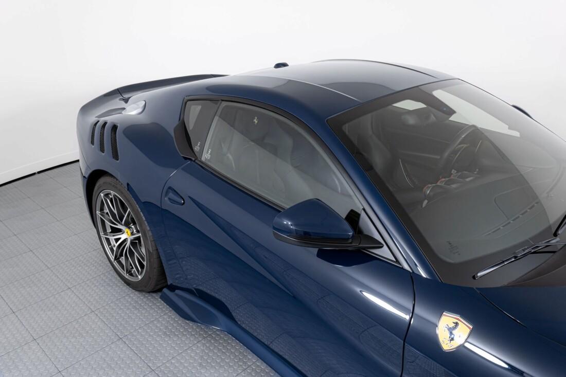 2017 Ferrari F12tdf image _61613f22e34612.31109829.jpg