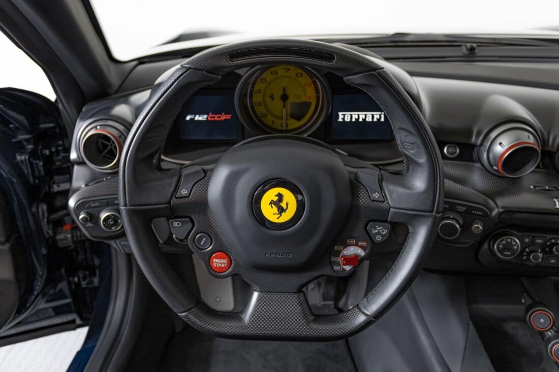 2017 Ferrari F12tdf image _61613f40b61177.34648980.jpg
